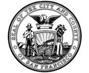 logo-city of san fran-150px.png