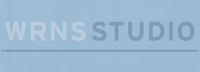 WRNS Studios_resize.PNG
