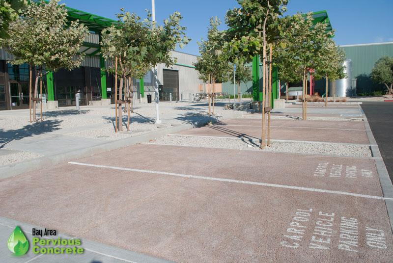 bay-area-pervious-concrete/environmental-innovation-center/san-jose/2