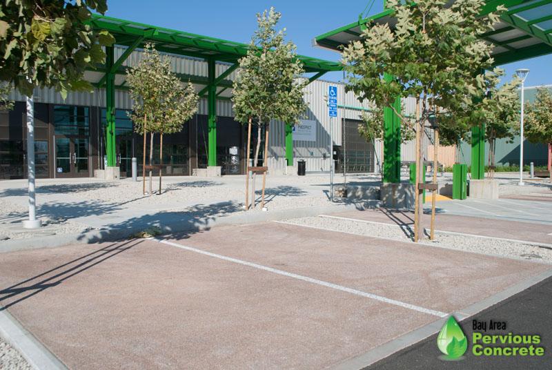 bay-area-pervious-concrete/environmental-innovation-center/san-jose/3