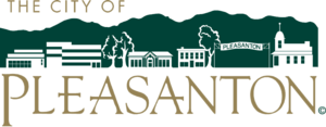 City+of+Pleasanton+logo.png