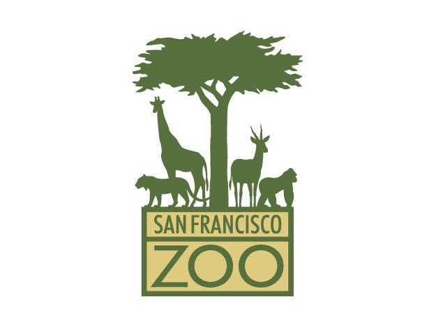 SF-Zoo.jpg