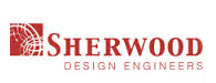 logo-sherwood engineers.png