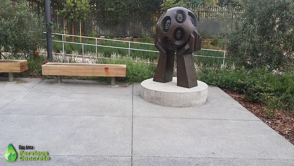 BAPC-Boeddekker Park-San Francisco-Pervious Concrete-2.jpg