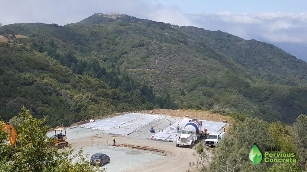 Mt Um-Install (2).jpg