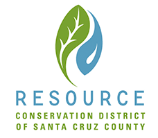 17-resource-santa-cruz.png