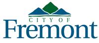 City of Fremont.jpg