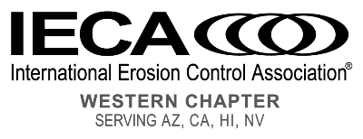 IECA_Western logo black.png