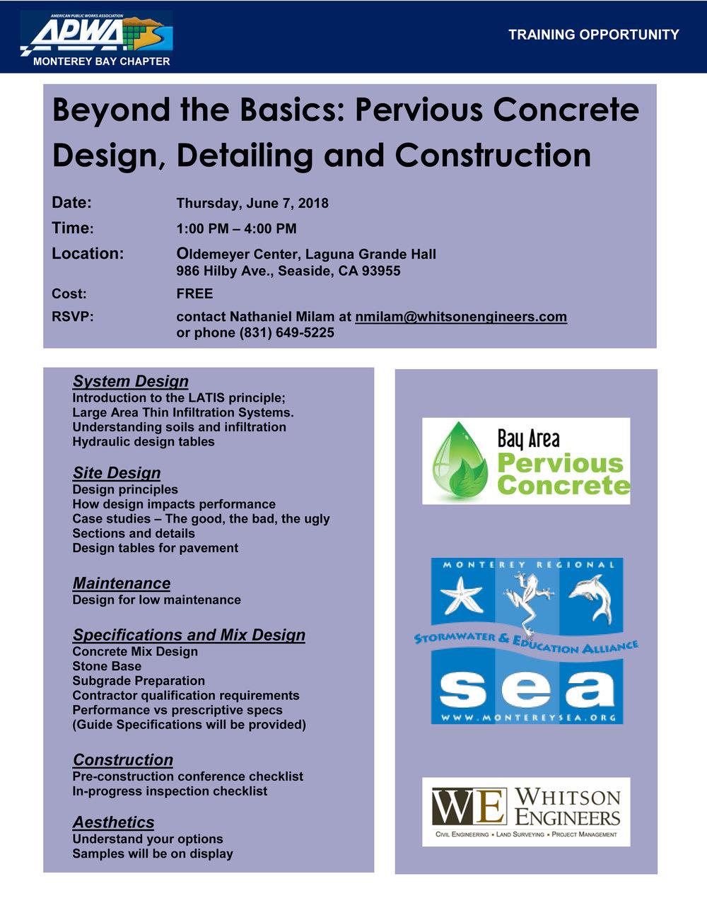 BAPC-APWA-Monterey-Pervious Concrete Workshop-Flyer 6-7-18.jpg