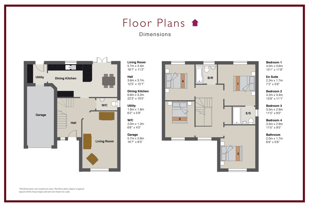 Floorplans_3x2 The Ashwell.png