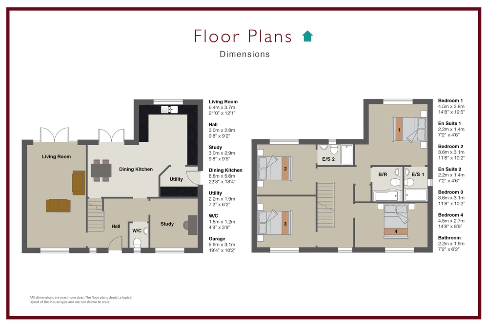 Floorplans_3x2 The Langham.png