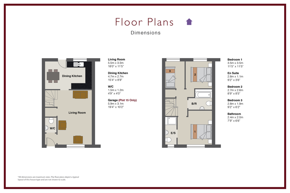 Floorplans_3x2 The Loddington.png