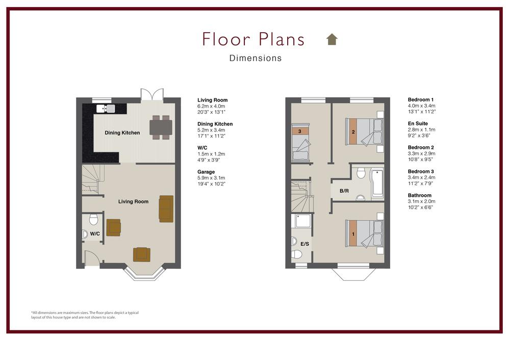 Floorplans_3x2 The Hambleton.png