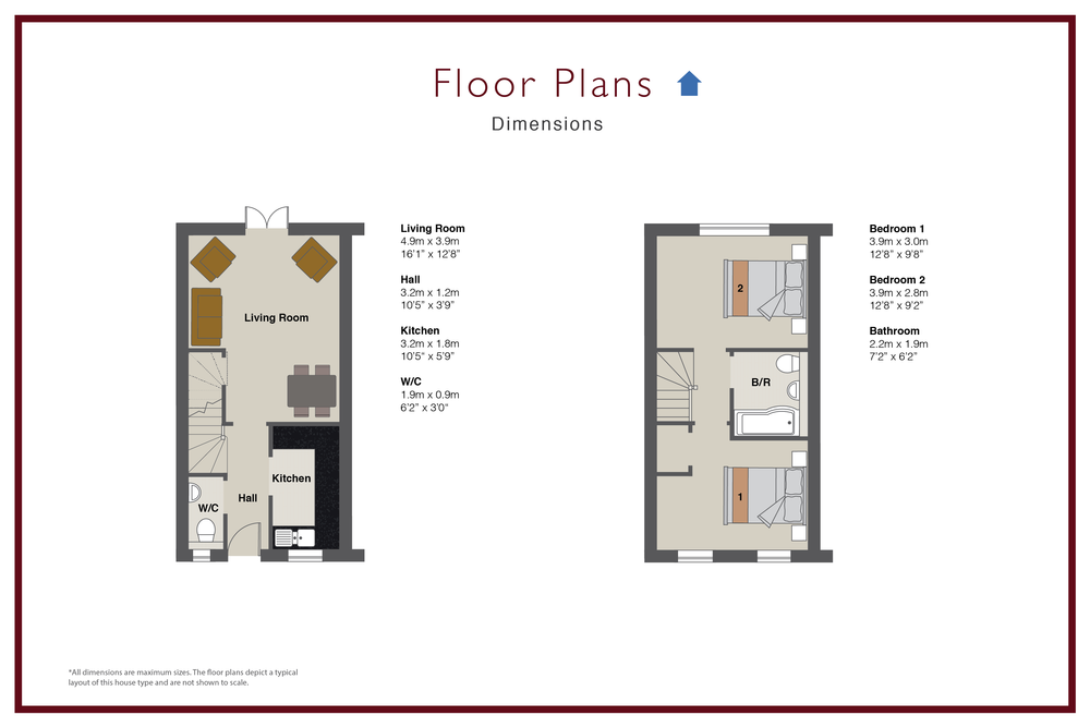 Floorplans_3x2 The Casterton.png