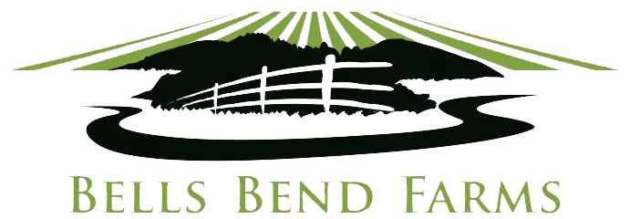 Bells Bend Farms