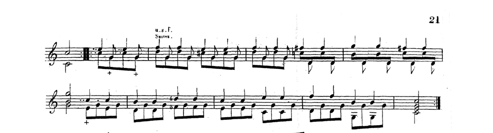 Carcassi Op. 59 5.jpg