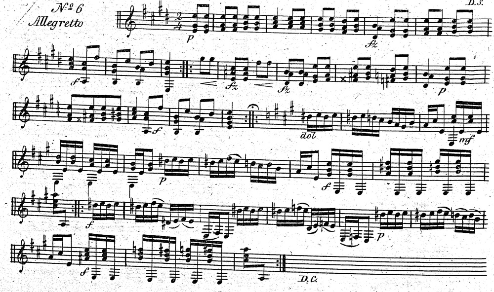 12 Bagatelles, Op.4 (Marschner, Heinrich)5.jpg