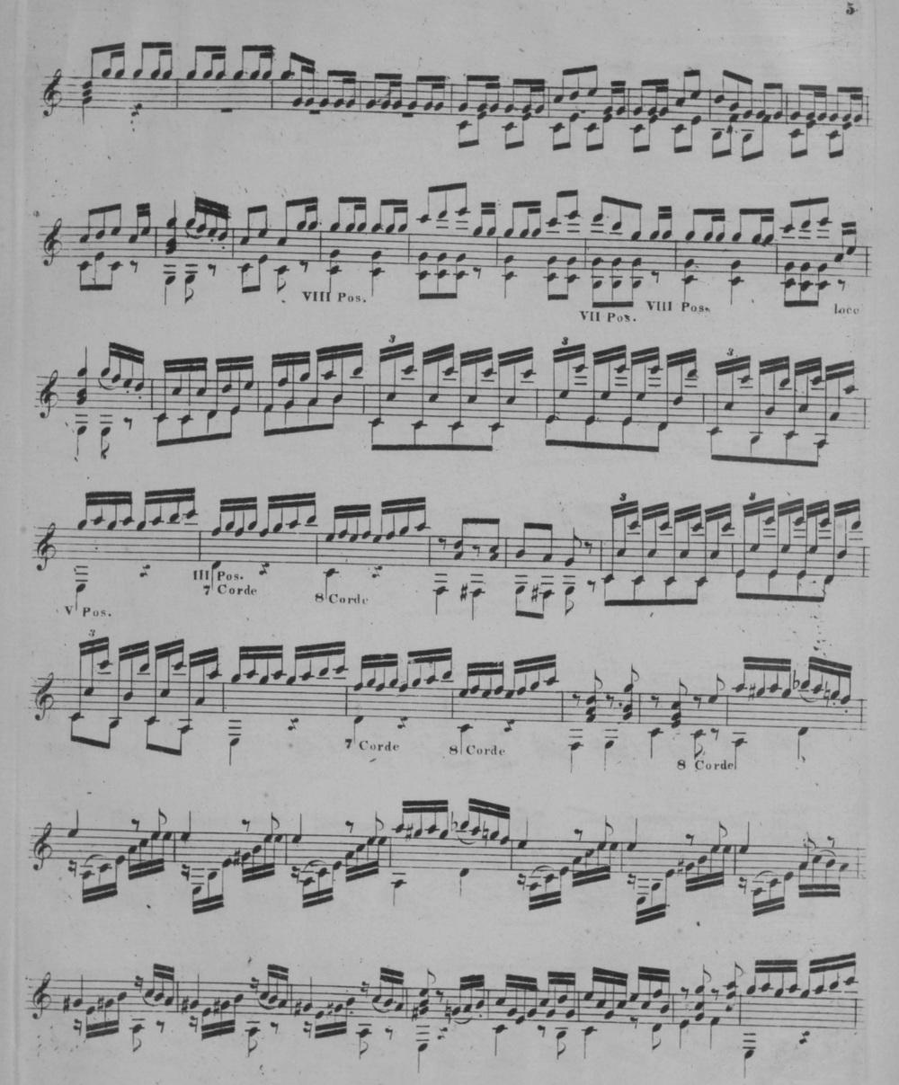 Andante and Allegro, Op.202 (Legnani, Luigi) 1.jpg