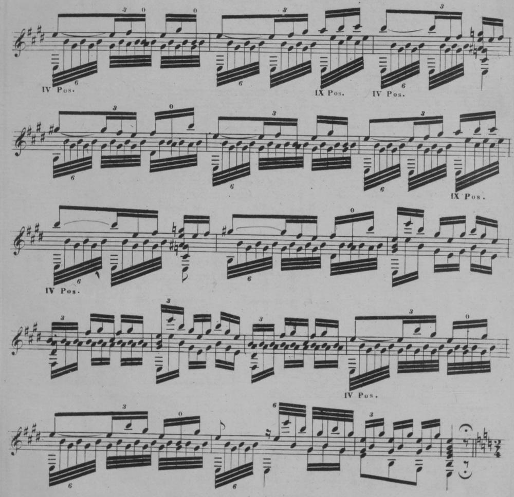Andante and Allegro, Op.202 (Legnani, Luigi)2.jpg