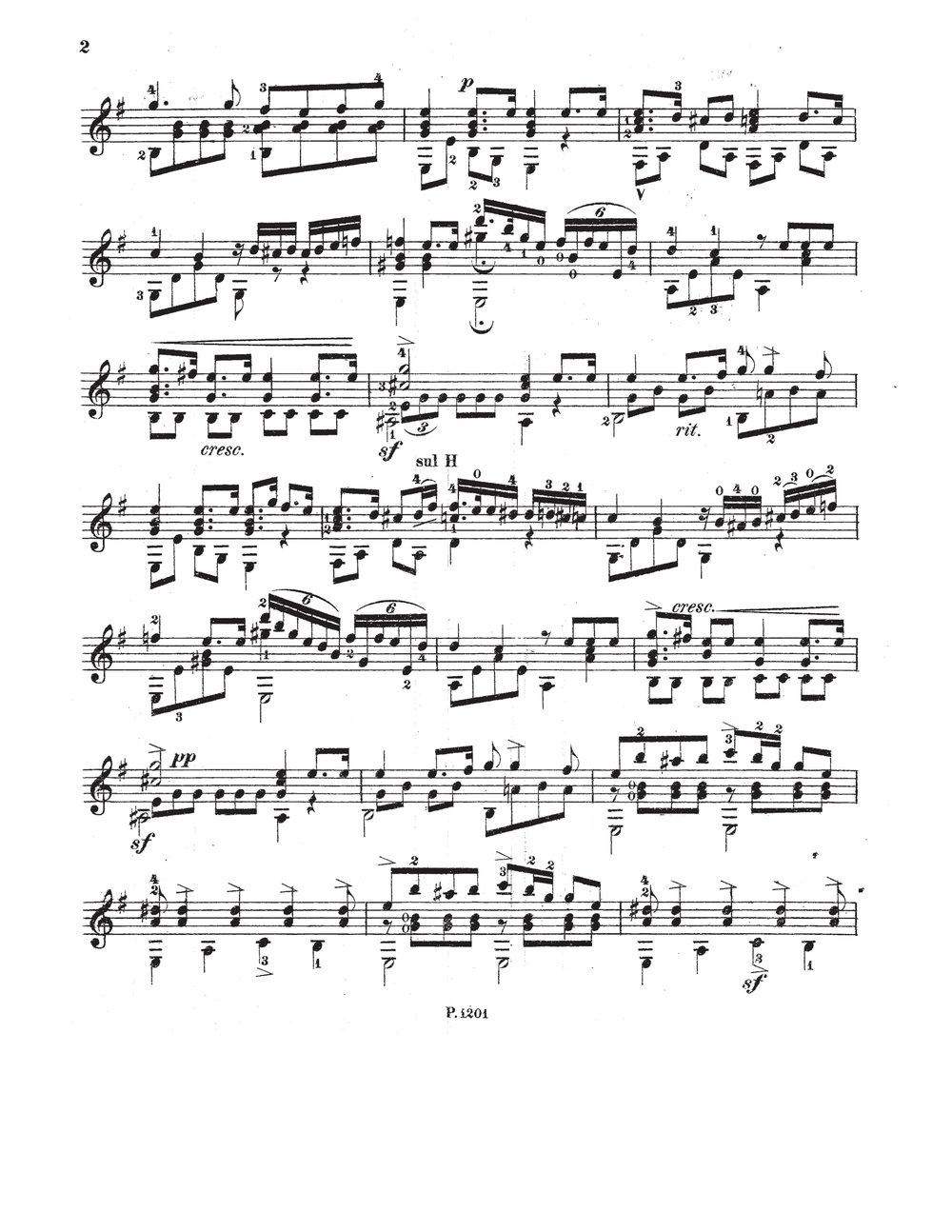 Mertz - Ricoletto Op. 63 2.jpg
