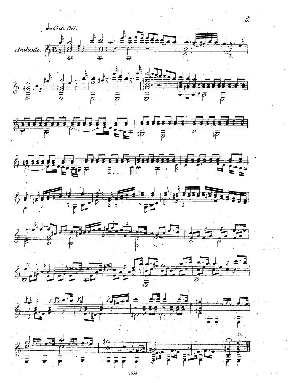 4 Rondos brillants, Op.2 (Aguado, Dionisio) 5.jpg