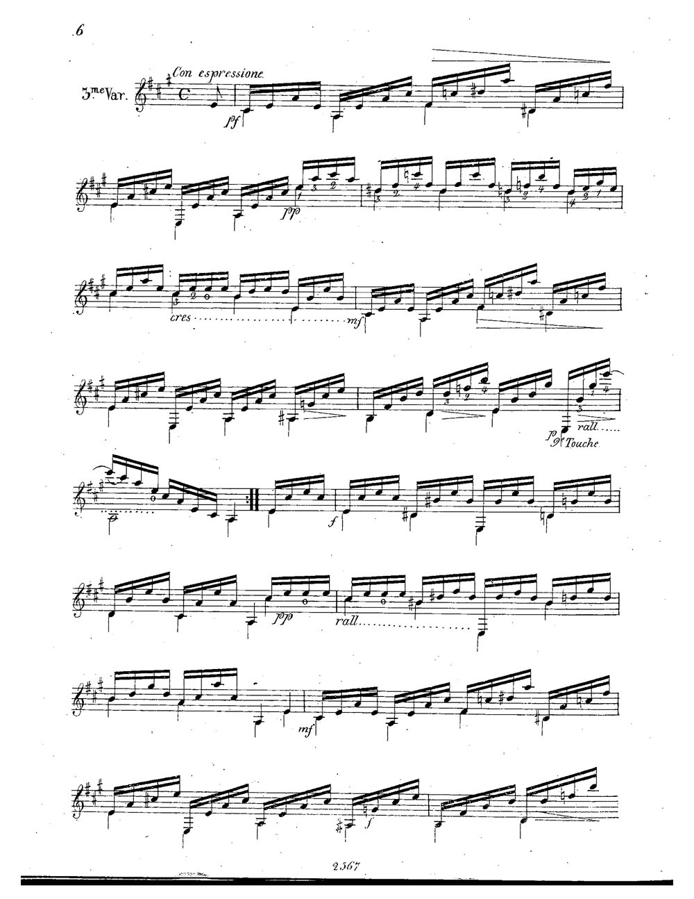 Air Suisse varié, Op.20 (Carcassi, Matteo)5.jpg