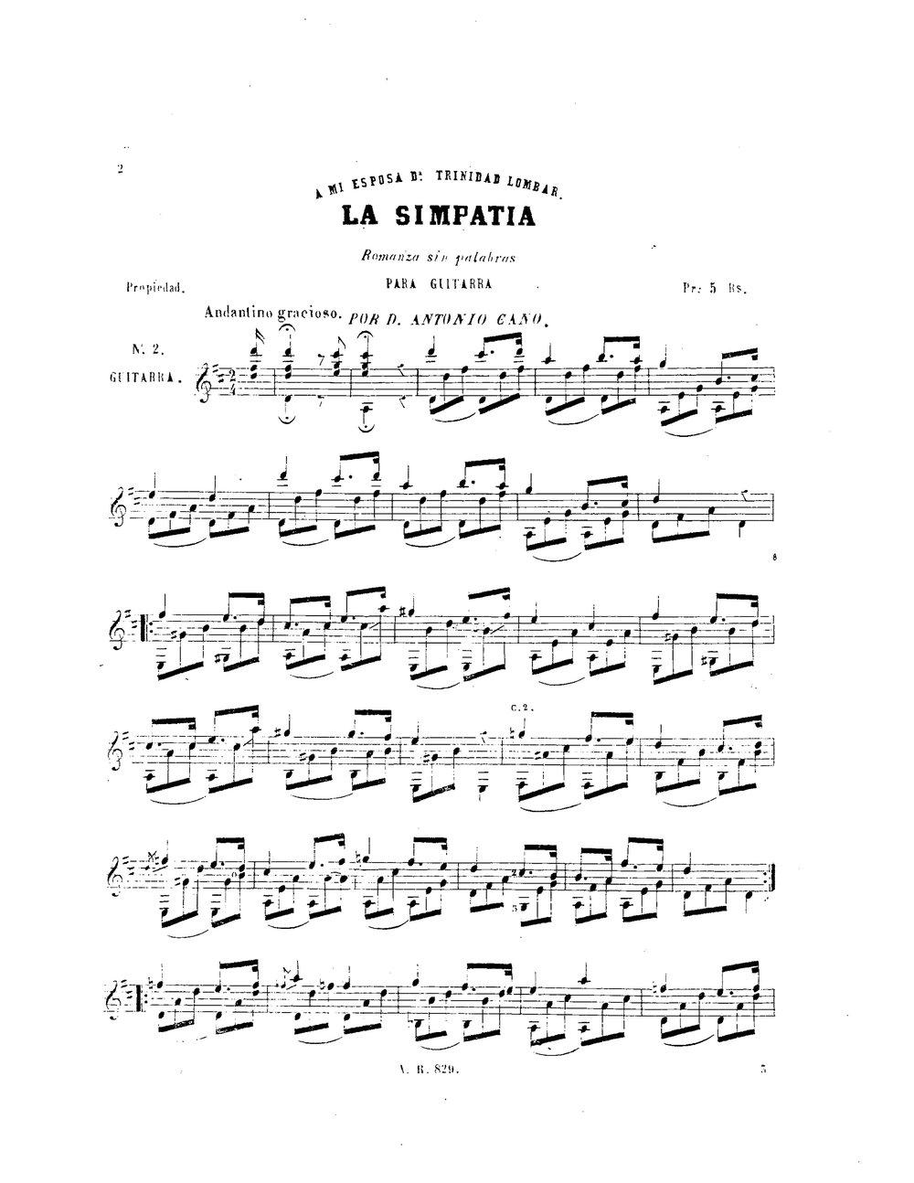 Album de composiciones de mediana dificultad (Cano, Antonio) 3.jpg