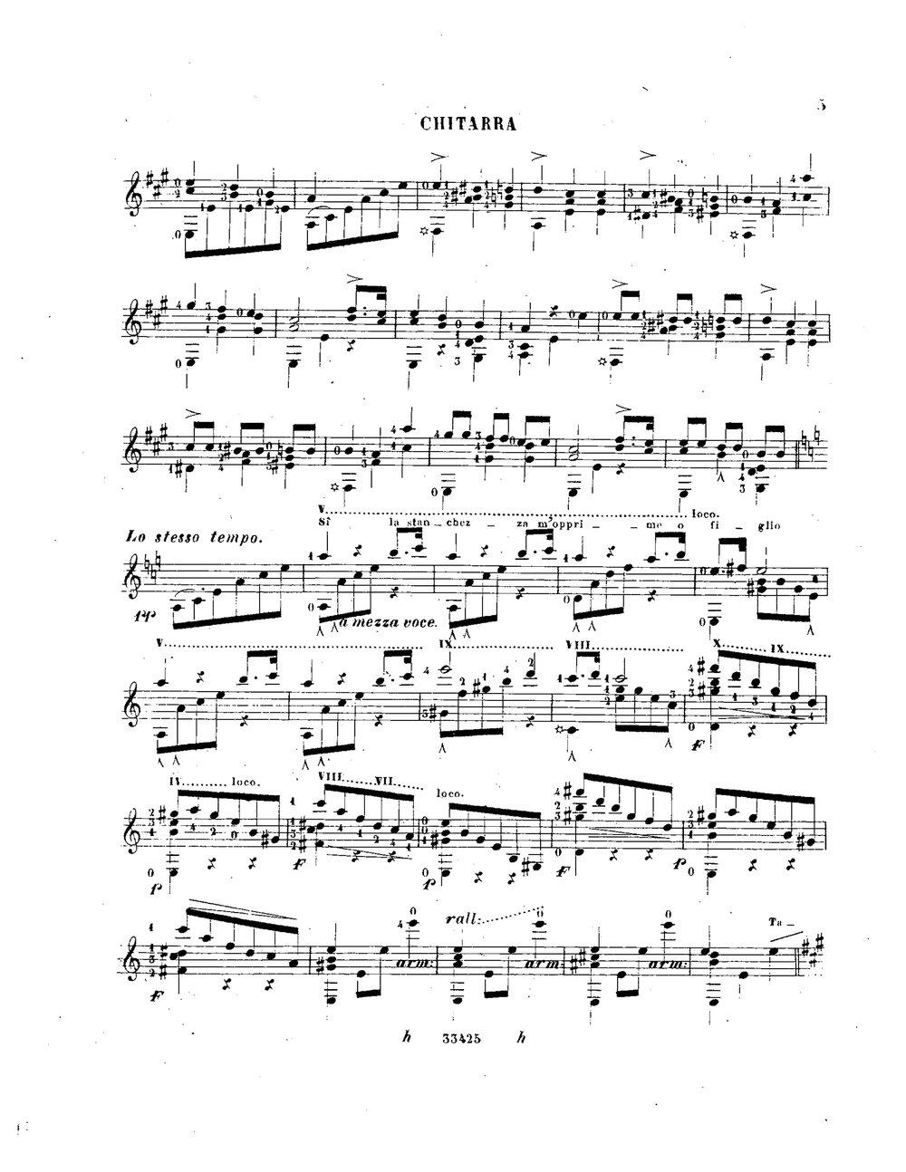 Scelte melodie nell'opera 'Il trovatore' di Verdi (Gardana, Enea) 5.jpg