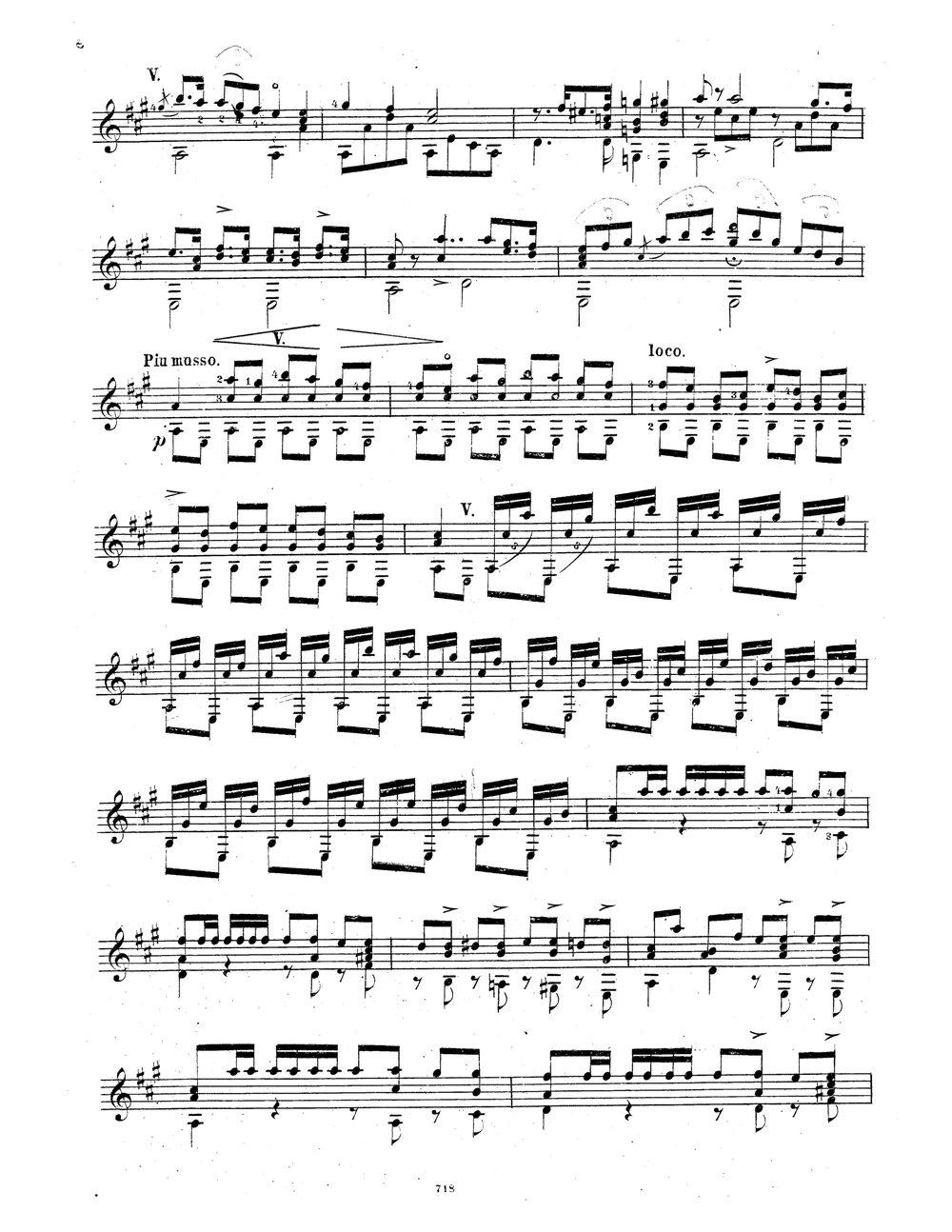 Fantasie aus 'Linda von Chamounix', Op.14 (Mertz, Johann Kaspar) 5.jpg