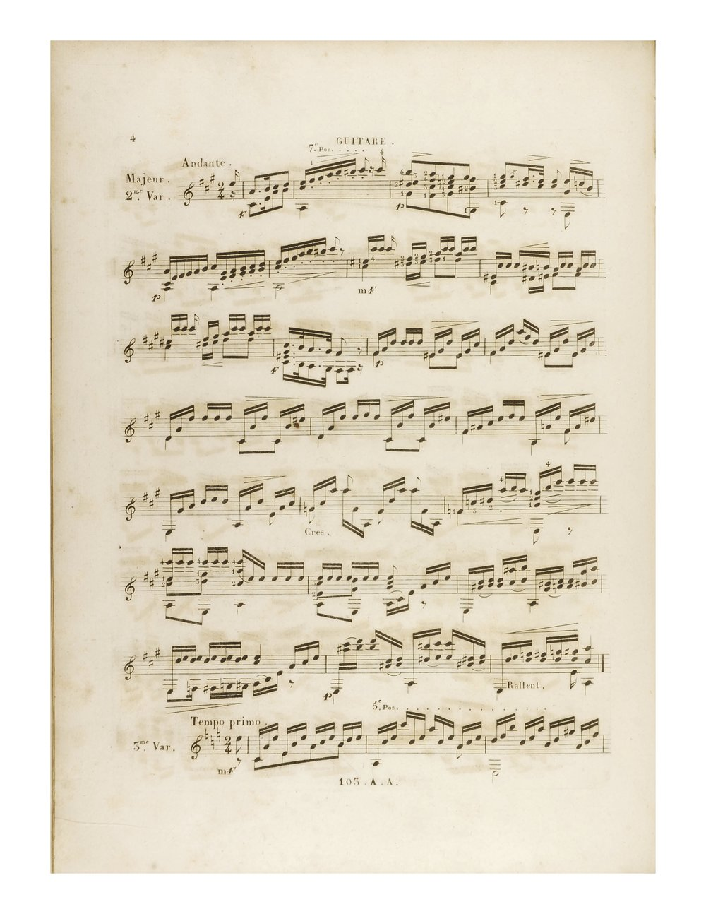 Variations sur l'air favori Petit Blanc, Op.29 (Carcassi, Matteo) 3.jpg