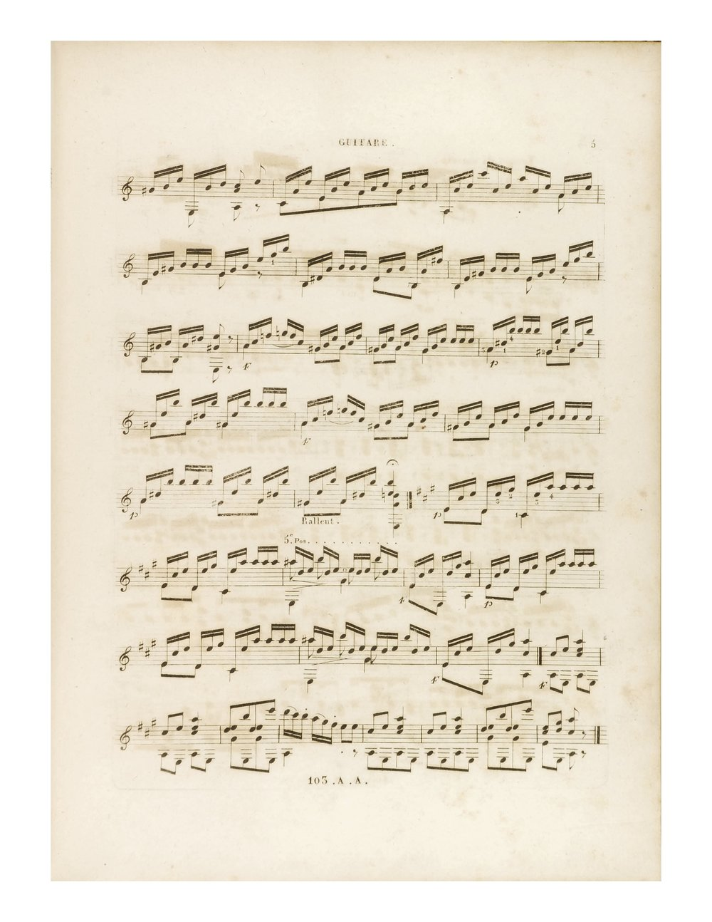 Variations sur l'air favori Petit Blanc, Op.29 (Carcassi, Matteo) 4.jpg