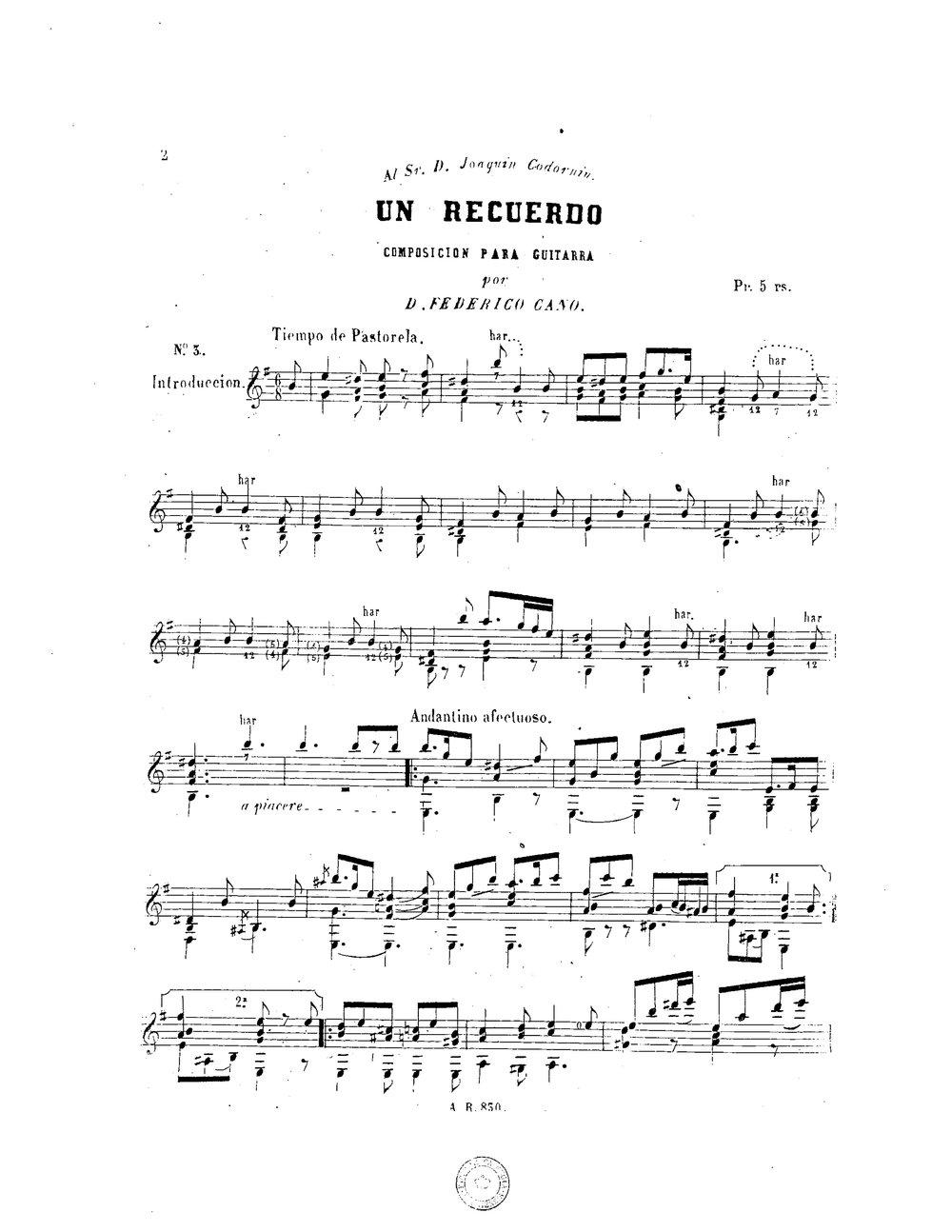 Album de composiciones de mediana dificultad (Cano, Antonio) 5.jpg