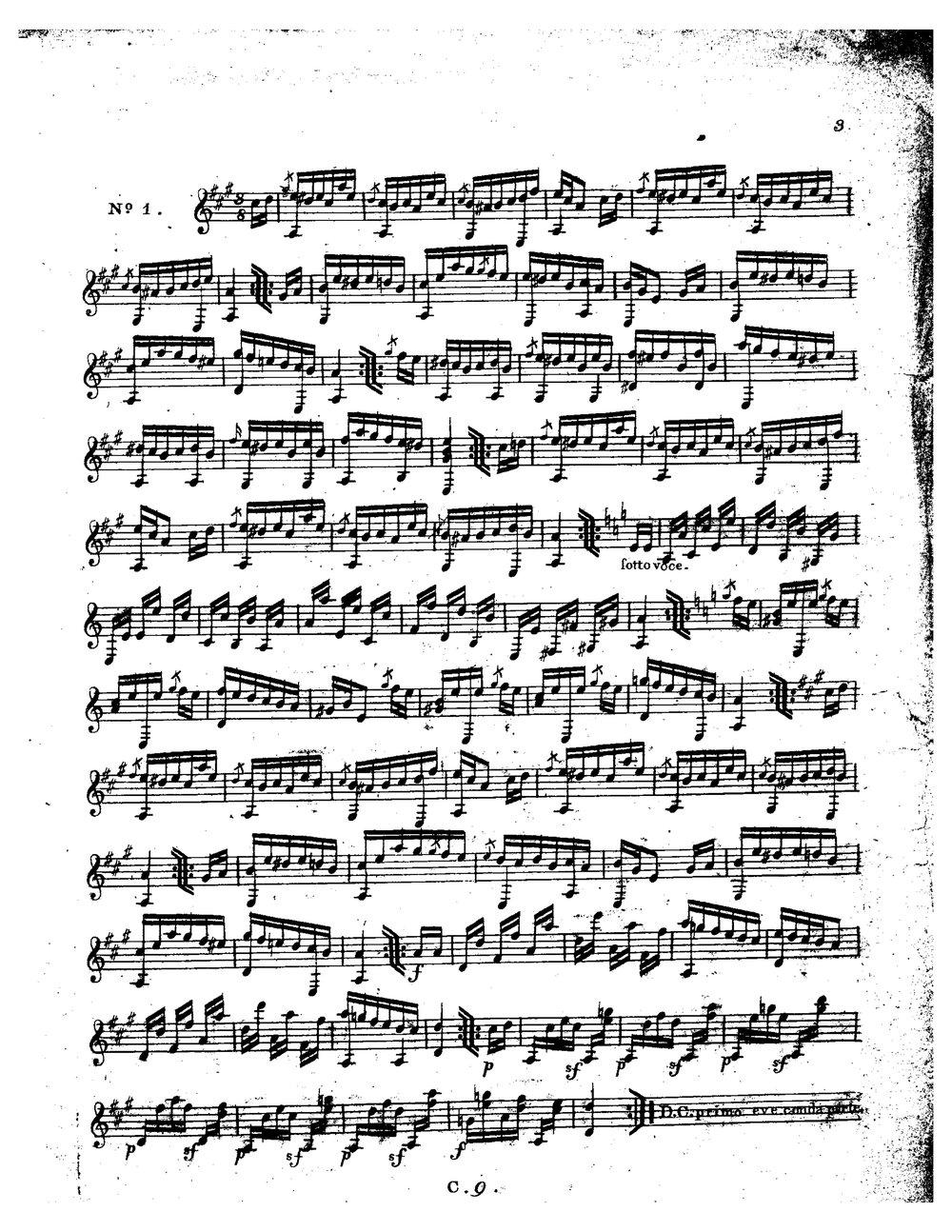3 Valses, Op.9 (Carulli, Ferdinando) 1.jpg