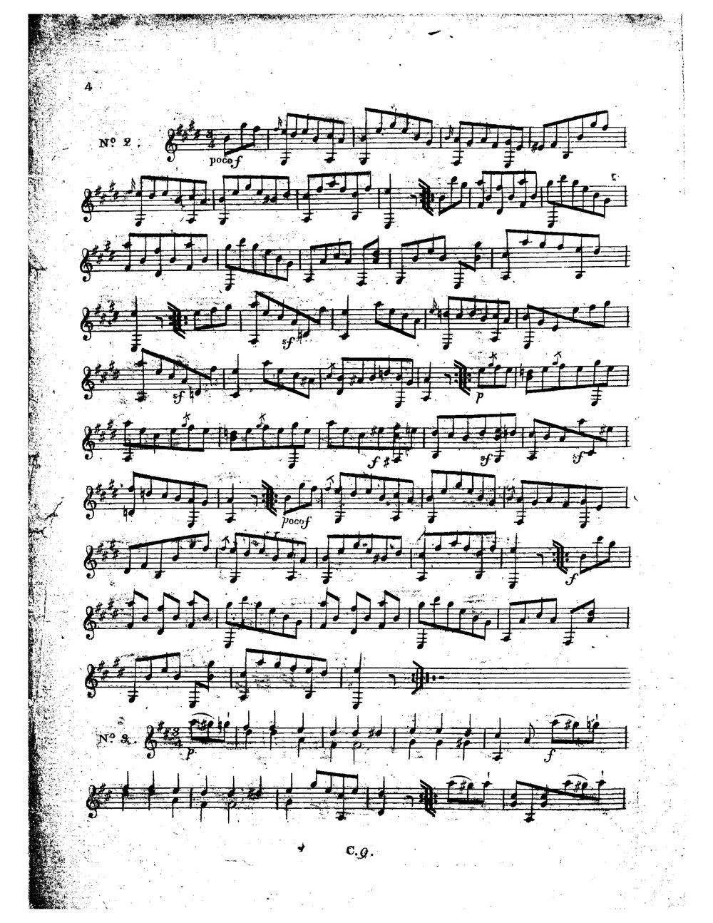 3 Valses, Op.9 (Carulli, Ferdinando) 2.jpg
