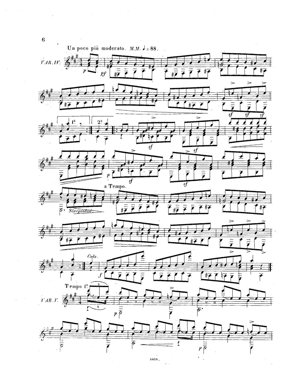 Variations sur une valse favorite, Op.18 (Bobrowicz, Jan Nepomucen) 4.jpg
