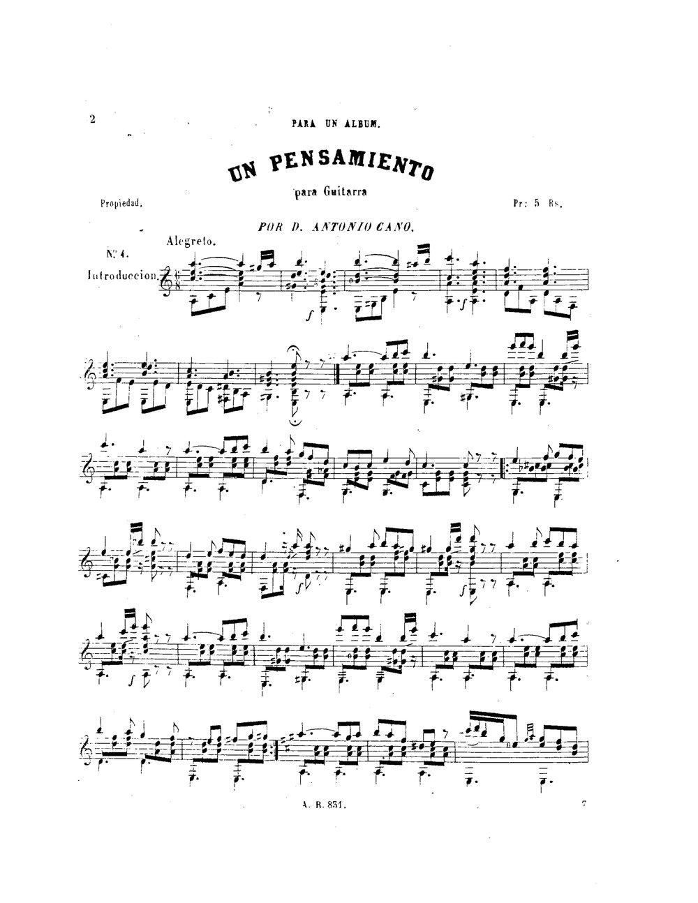 Album de composiciones de mediana dificultad (Cano, Antonio) 7.jpg