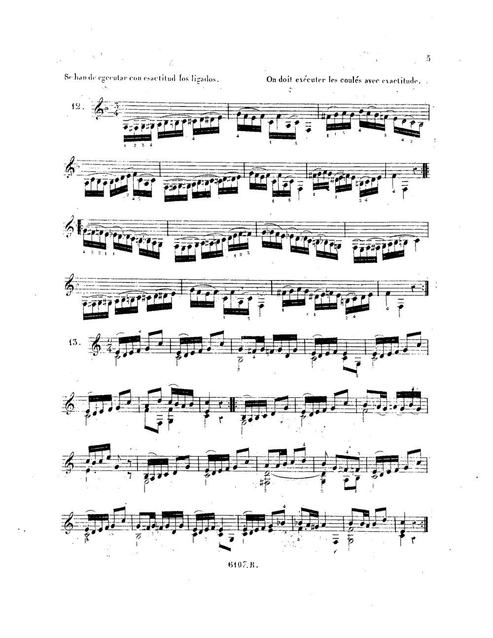 Exercices faciles et très utiles, Op.10 (Aguado, Dionisio) 5.jpg