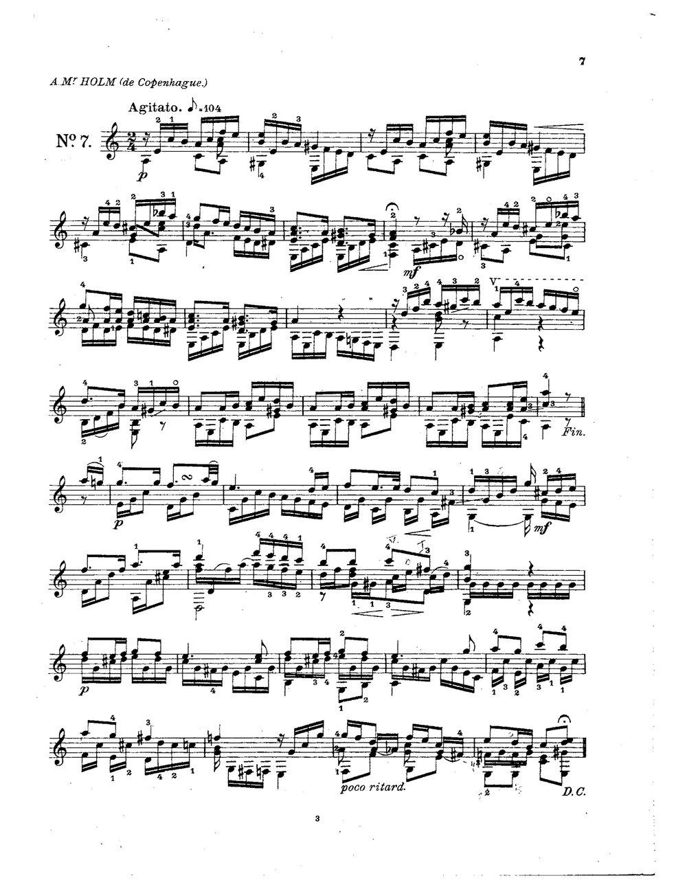25 Études, Op.38 (Coste, Napoléon) 6.jpg