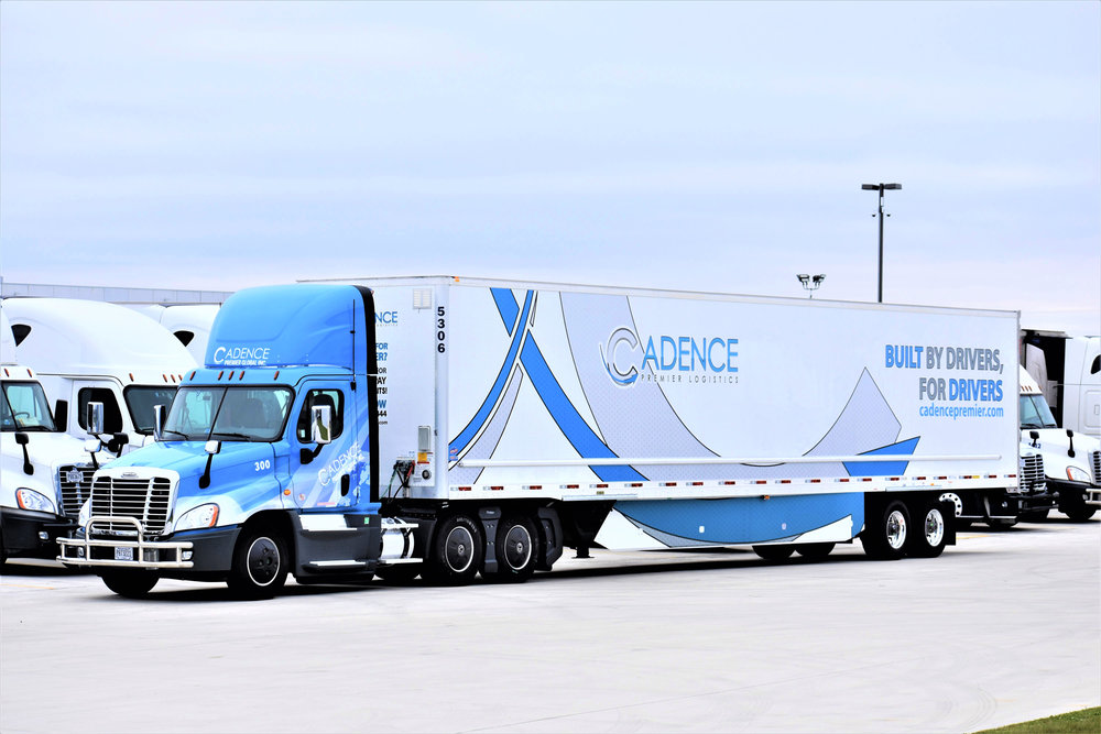 Cadence-Tractor-Trailer-Contact-Us.jpg