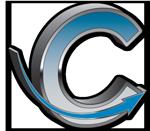 3D-Cadence-Logo.png
