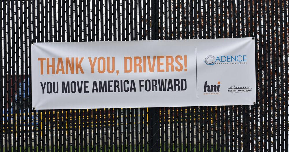 Cadence-DRIVERS-Image-5.jpg
