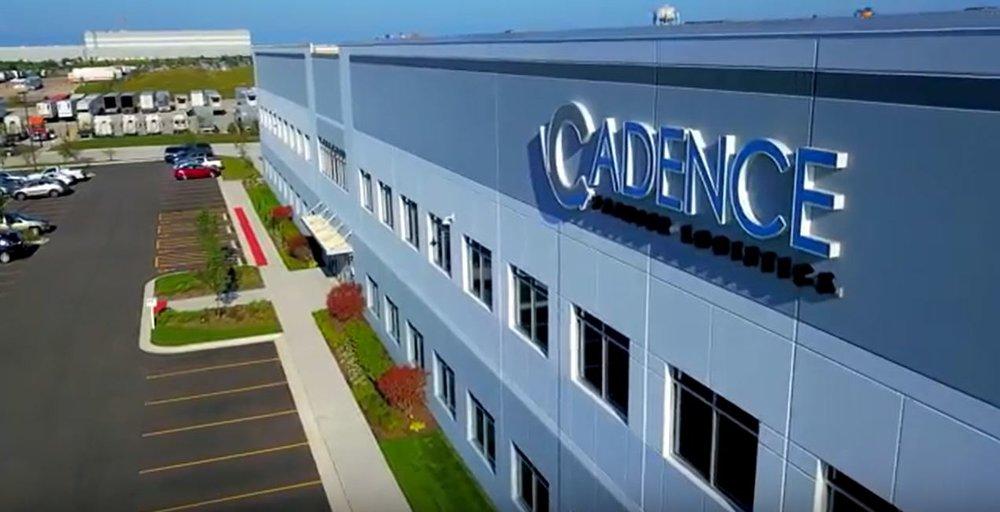 Cadence Building.JPG