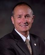 (Panelist)  Rocky Caylor   President & CEO  Cadence Premier Logistics