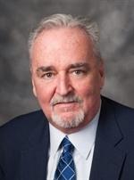 (Panelist)  Bob Moran   Principal  First Logistics