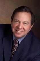(Panelist)  Bob Shaunnessey   Vice President  Partners Warehouse