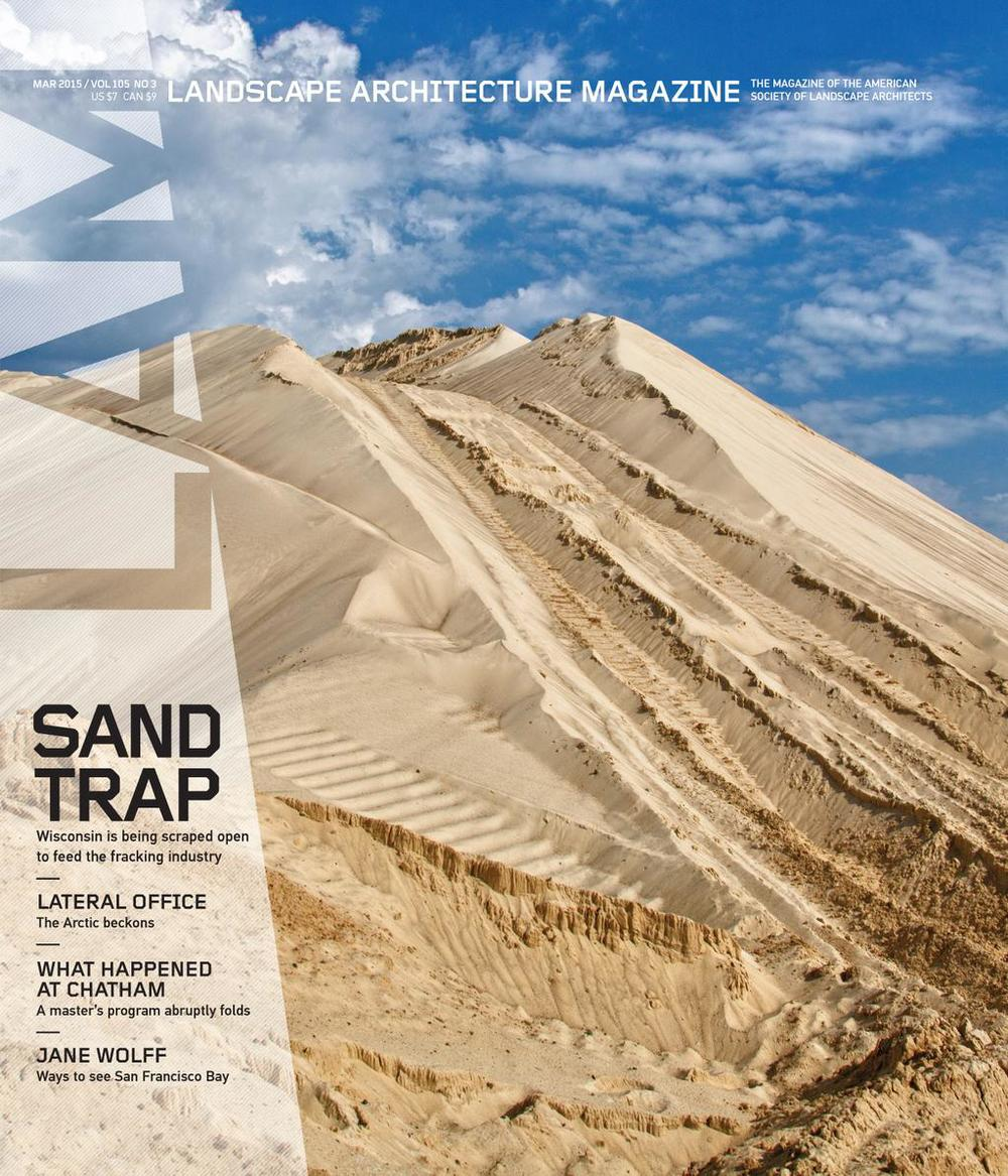 PRESS Hamptons Magazine August 2015 Landscape Architecture Magazine October  2014 HCu0026amp;G July 2014 Ocean