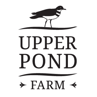 Upper Pond Farm