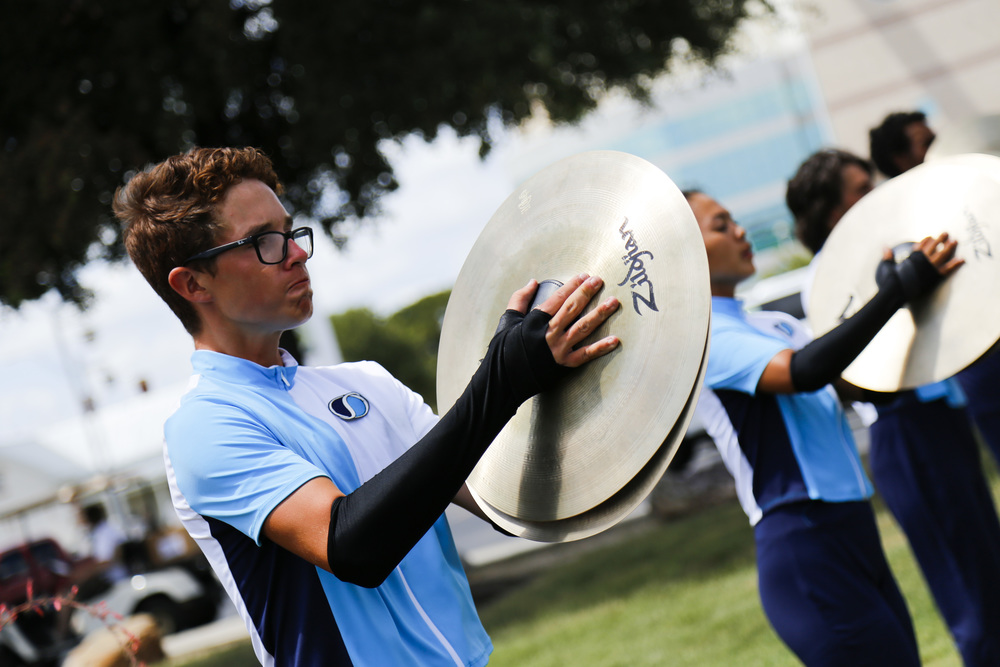 jersey surf cymbal line