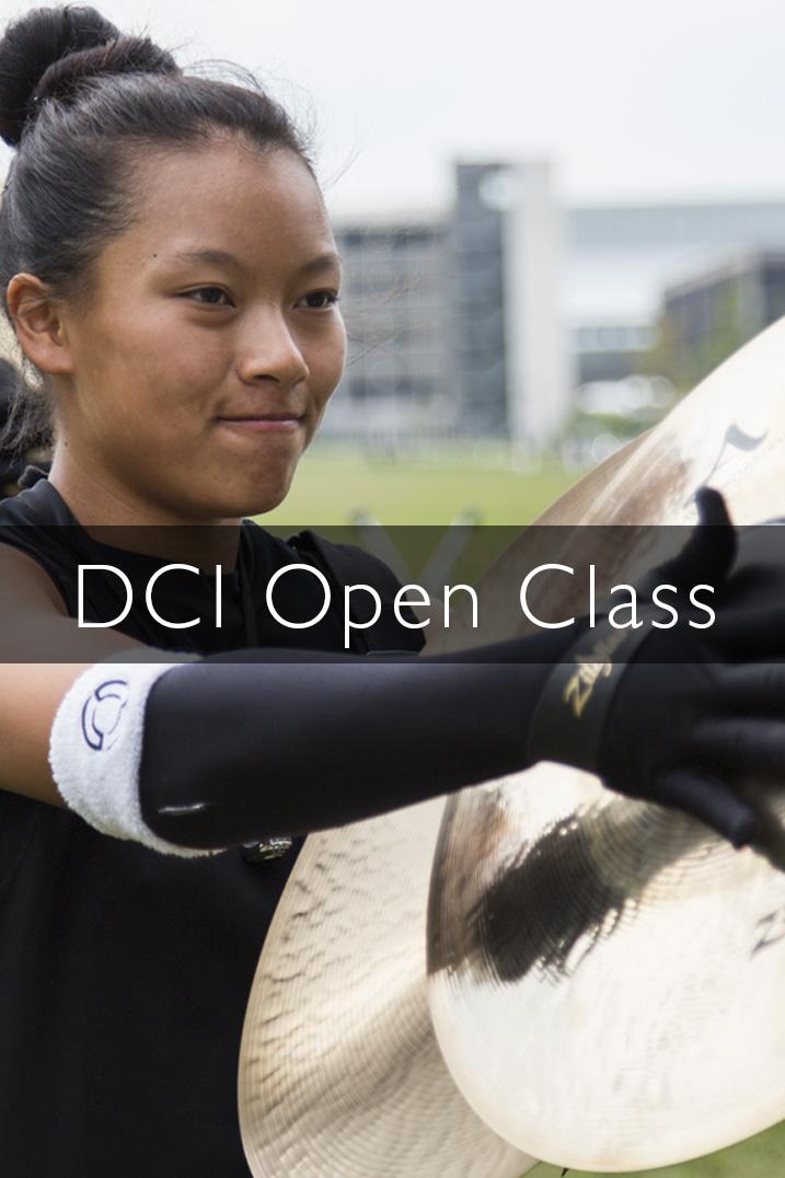 Seavine-Class-Open-Class.jpg