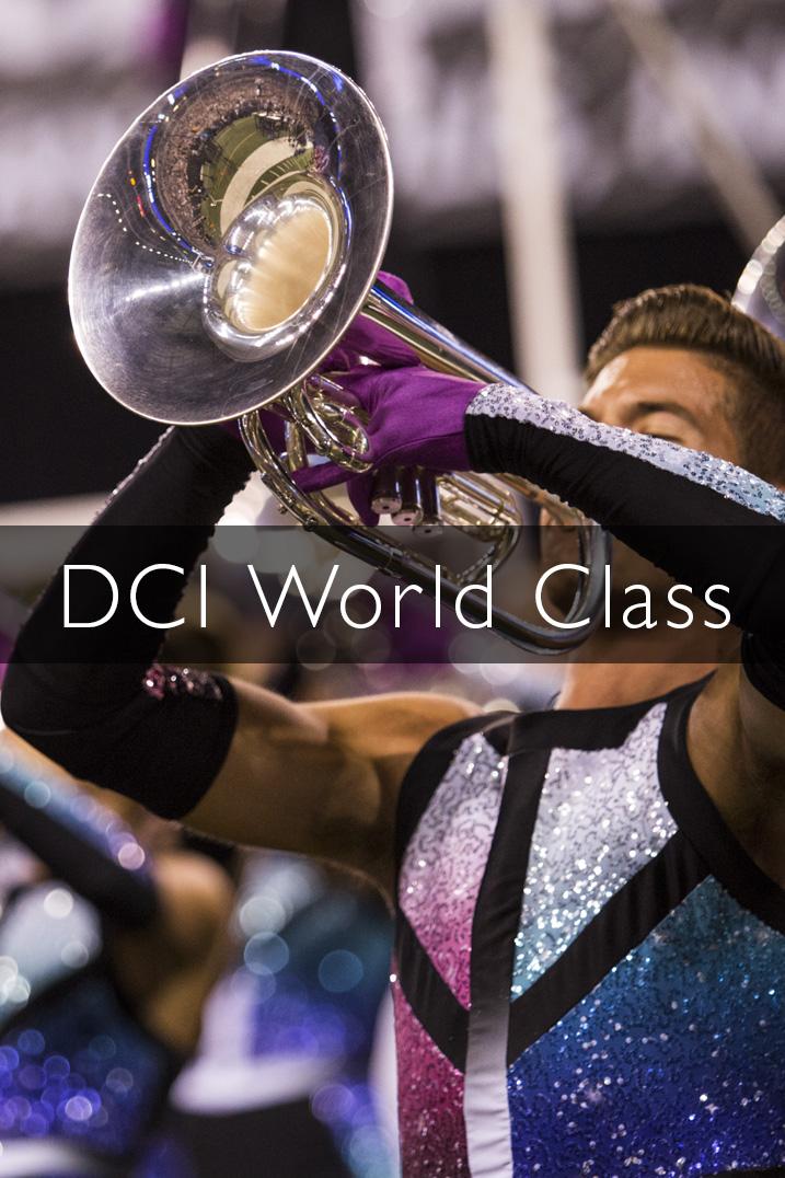 Seavine-Class-DCI-WORLD.jpg